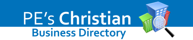 Christian Business Directory
